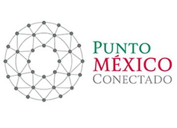 Punto México Conectado