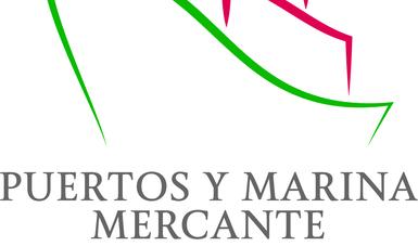 Dirección General de Puertos