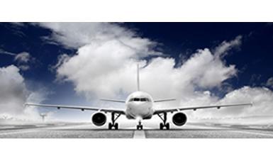 Operaciones Aeronáuticas
