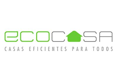 Eco-Casa