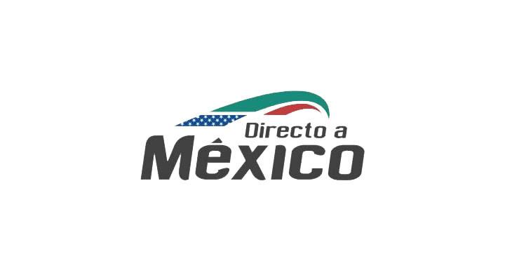 Directo a m xico instituto de los mexicanos en el - Instituto de los mexicanos en el exterior ...