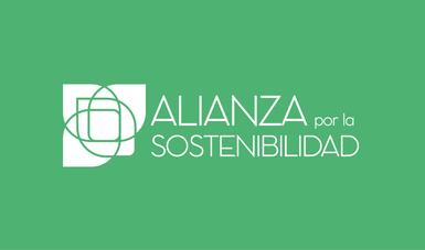 Alianza por la Sostenibilidad