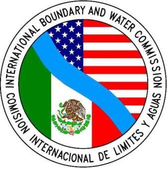 Resultado de imagen para logo de la CILA