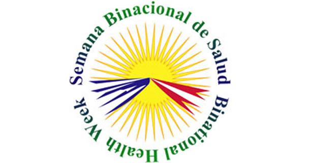 2 Semana Binacional De Salud Instituto De Los Mexicanos En El Exterior Gobierno