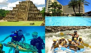 Sistema Integral de Gestión de la Normalización Turística