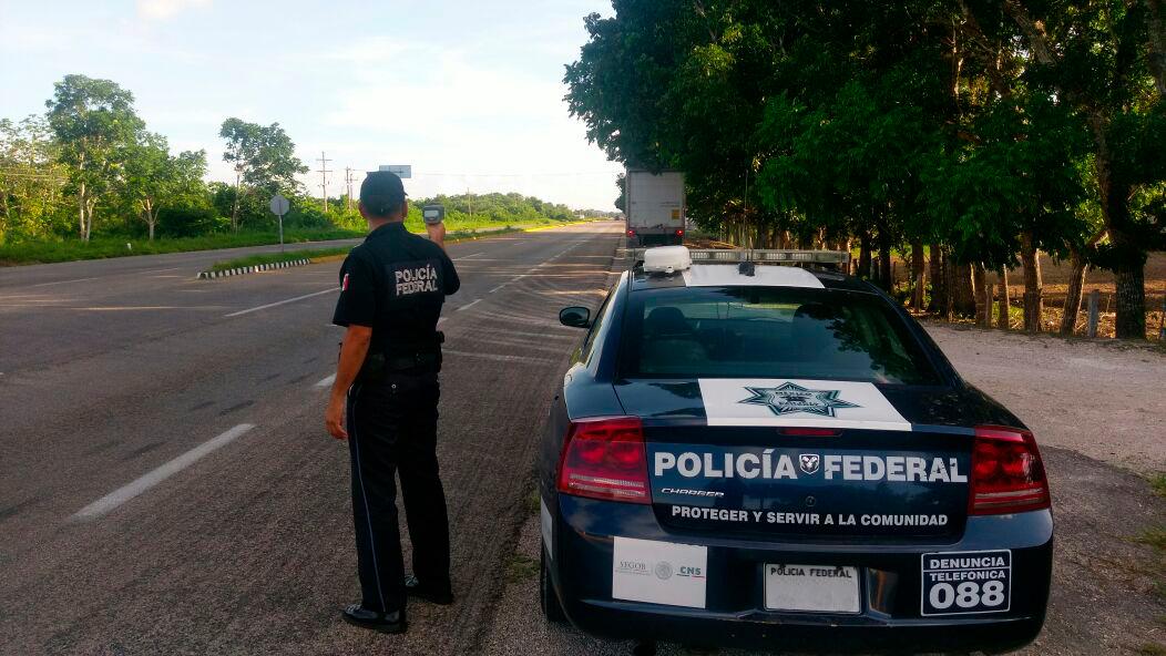 Resultado de imagen para policia federal