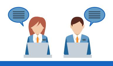Módulos de consulta y sistemas informáticos