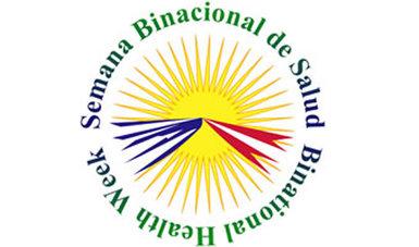9 semana binacional de salud instituto de los mexicanos - Instituto de los mexicanos en el exterior ...