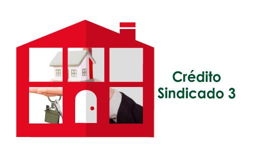 Crédito Sindicado 3