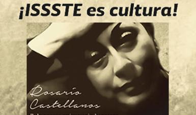 Agenda Cultural Agosto 2018