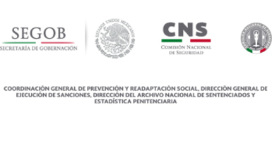 A través de la Ventanilla Única Nacional, en el apartado de trámites, http://www.gob.mx/tramites puedes acceder a información y orientación. Informe sobre sentencias condenatorias para personas extranjeras, ciudadanos mexicanos o representantes legales