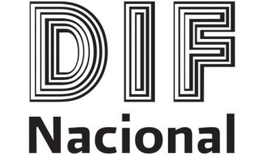 Programa de la Dirección General de Integración Social.