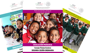 http://www.gob.mx/cms/uploads/action_program/main_image/12065/post_educacion-portada.jpg