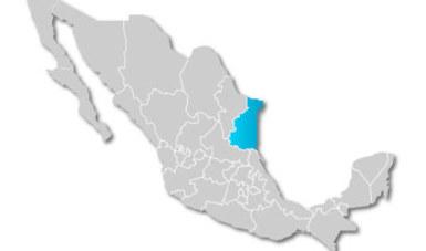 Tamaulipas