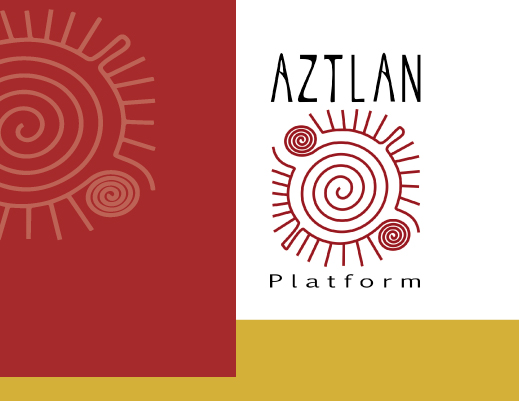 AZTLAN Platform