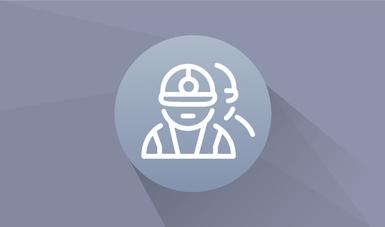 Agrupamiento o separación de concesiones mineras