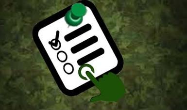 Sedena 02 034 Más Información Secretaría De La Defensa