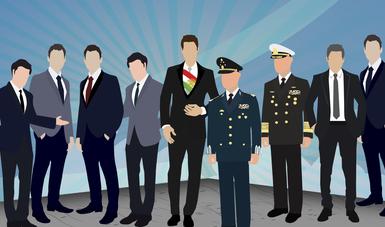 Sistema Nacional de Seguridad Pública