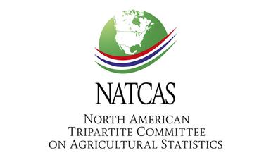 Comité Tripartito Norteamericano de Estadísticas Agrícolas