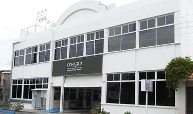 Dirección Local Baja California Sur