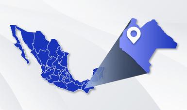 Chiapas Módulos Inapam Instituto Nacional De Las