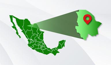 Chihuahua Módulos Inapam Instituto Nacional De Las