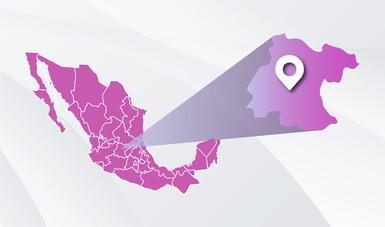 Guanajuato Módulos Inapam Instituto Nacional De Las