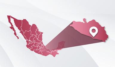 Guerrero Módulos Inapam Instituto Nacional De Las