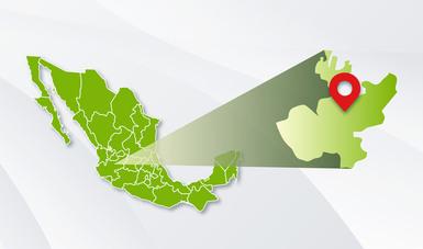 Jalisco Módulos Inapam Instituto Nacional De Las