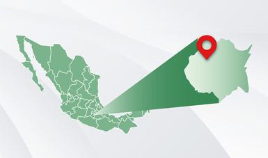 Morelos Módulos Inapam Instituto Nacional De Las