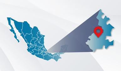 Puebla Módulos Inapam Instituto Nacional De Las Personas