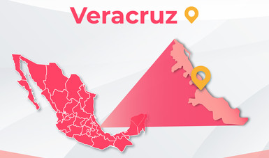 Veracruz Módulos Inapam Instituto Nacional De Las