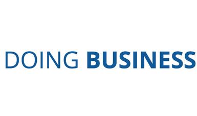 Resultado de imagen para doing business 2017