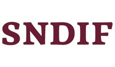 Centro de Información y Documentación sobre Asistencia Social CENDDIF.