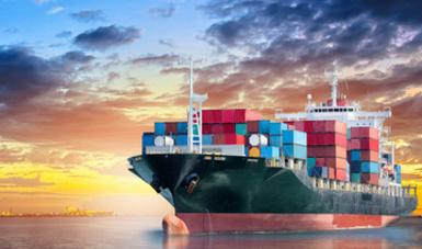 Industria, Comercio y Competitividad / Unidad de Prácticas Comerciales Internacionales (UPCI)