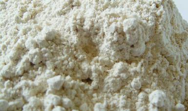 Imagen de harina de trigo