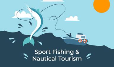 Sport Fishing and Nautical Tourism