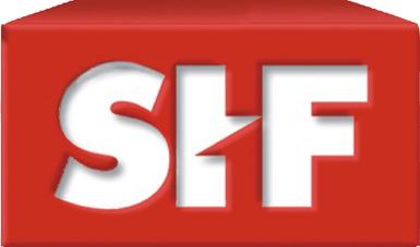 SHF Guías