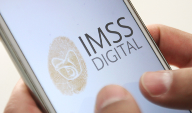 Desde su arranque en diciembre 2015 al cierre de  junio 2017 la App IMSS Digital permanece siendo la aplicación de salud número uno  en descargas en el país, alcanzando 1.3 millones de descargas.
