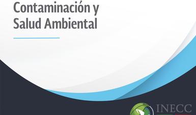 Contaminación y Salud Ambiental