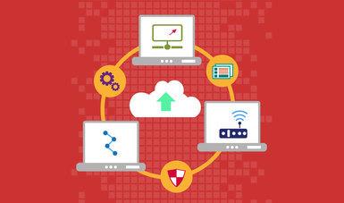 Políticas y Disposiciones para EDN en materia de TIC y seguridad