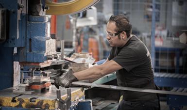 Industria y Comercio / Prácticas comerciales nacionales
