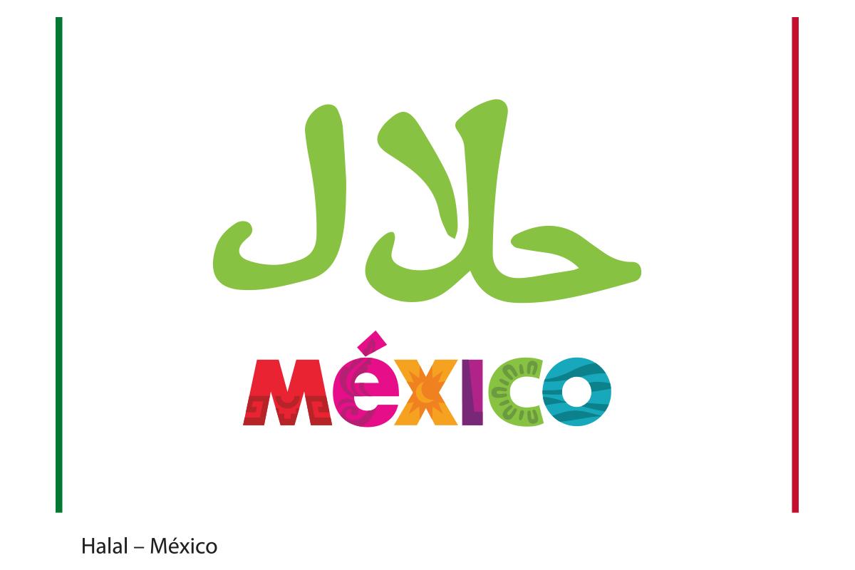 Sello Halal México - Turismo Musulmán