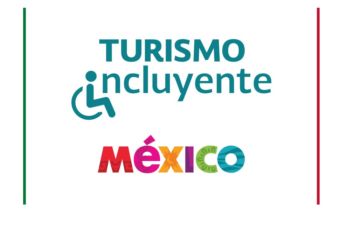 Turismo de Inclusión a personas con discapacidad