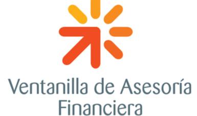 Ventanilla de Asesoría Financiera