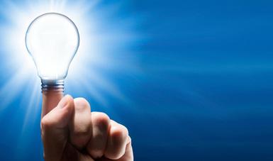 Industria y Comercio / Innovación