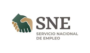 Edificio del Servicio Nacional de Empleo