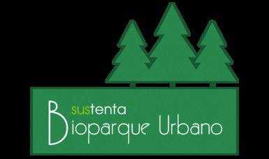 SUSTENTA Bio Parque Urbano San Antonio