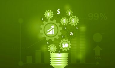Compras Públicas de Innovación