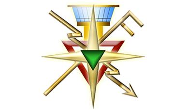 Escuela Militar de Especialistas de Fuerza Aérea.